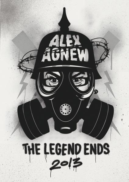DVD_AlexAgnew2013_slipcase.indd